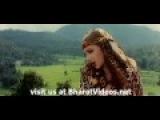 www.bharatvideos.net Nadaka Kalisina from Hitler Chiranjeevi Rambha