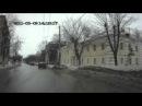 Страшная авария в Калуге на Салтыкова-Щедрина! (Kaluga-Poisk.ru)