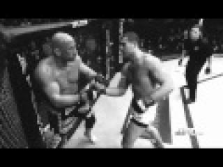 Shogun vs. Jones (Bass Cannon Mix)