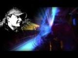DJ Icey, Deekline, Keith MacKenzie &amp Sporty-O @ Firestone