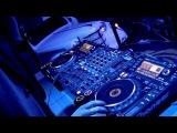 Dj Sandro Escobar feat. Katrin Queen vs. Reflex - Non Stop