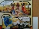new 2011 lego atlantis and ninjago