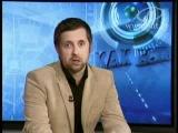 2011-03-09 «Как есть» погром в Минске оплатил МИД Польши