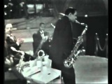 Live Duke Ellington &amp His Orchestra - Diminuendo and Crescendo in Blue (complete)