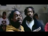 The Lost Boyz - Renee HD
