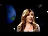 Alyson Stoner - Dancing In the Moon Light Full