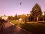 никита прокопьев - солнечные дни (кино)