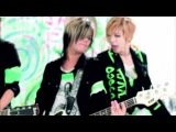 Acid Black Cherry  「シャングリラ」PV Short Ver.