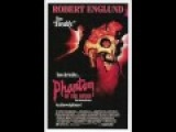 The Phantom Of The Opera OST 1989 pt 4