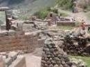 Peru PISAQ PISAC Inca Inka Cusco Qosqo