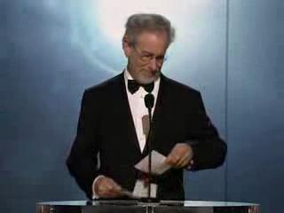 Оскар-2009: Миллионер из трущоб - Лучший фильм года