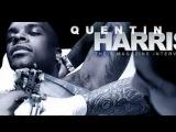 Justin Timberlake - What Goes Around... Comes Around (Quentin Harris Mix)