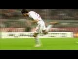 Kaka 'El mejor de la CL 06-07' - Cachito clips 2007