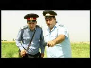 Kargin DVD 3 - Gaxutic Paxats Kalanavore