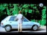 Нескучное кино на БСТ.Франсуа Озон и я в телеке:)))
