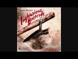Inglorious Basterds OST - #03