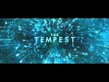 Elliot Goldenthal - 'Hell Is Empty' from The Tempest