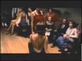 Elliot Goldenthal - Alcoba Azul (Frida)_Фрида