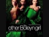 The Other Boleyn Girl Soundtrack 02 Banquet By Paul Cantelon