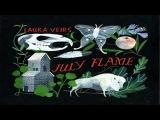 Laura Veirs - Carol Kaye High Quality