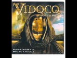 Vidocq- track 5- Generique Debut.wmv