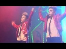John and Edward - Wow Oh Wow - Killarney 13811