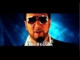 Khaled.K & Taher & Sediq Shabab-Gul Begom New Song 2011 [HD]