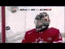 2011 год. США. Баффало.МЧМ по хоккею. Финал. Канада 3 - 5 Россия.