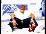 Jay-z and Punjabi MC - Beware of The Boys Instrumental