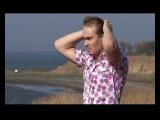 саксофонист Михаил Морозов (Syntheticsax) on Vimeo