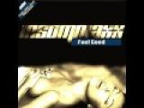 InsomniaxX - Feel Good (Radio Edit)