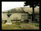 Tovuz ve Tovuz rayonu.Красоты Товуза и Товузского района