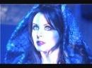 Sarah Brightman ~ Here With Me