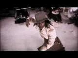 Aminata Dance Skit