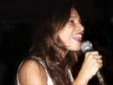 Marcela Mangabeira - Like a Virgin