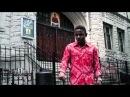 Kendrick Lamar - Rigamortis (Official Music Video)