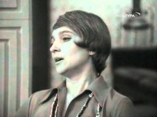 Опасный поворот (1972) 3/3 х/ф