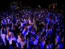 Bryan Kearney / John Askew / Aly Fila / Indecent Noise LIVE @ Eurofest Mexico 2011