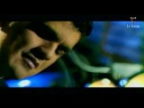 Eddie Herrera - Ajena HD