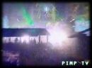 Балаган Лимитед - Багамы-Мама (Pimp Schwab Madwayz Loc RMX, 2009)