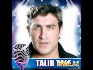 Talib Tale--O Qiz