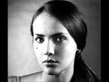 Seyyad Elizade - Xalli Qiz