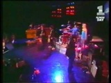 Blondie   Dreaming & Heart Of Glass   Midnight Special   VH1   05 10 1979