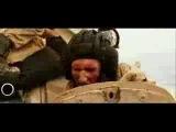 Хорошая песня про русскую армию в  Афгане и  Чечне