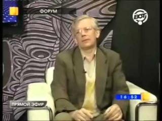 Мнение о фильме Шанс,телеканал ВОТ(Санкт-Петербург)