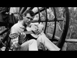 Rumble - Duane Eddy - 1962