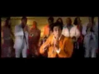 Mohamed Mounir-so ya so