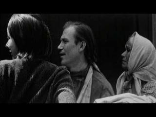 В огне брода нет (1967) - 1/14