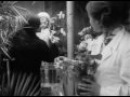 Долгие проводы (1971) - 1/9