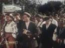 В один прекрасный день (1955) 1/6